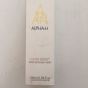Other - Alpha H Liquid Gold